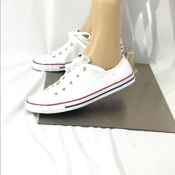 Converse Shoes | All Star Ct Dainty Ox